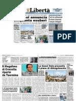 Libertà Sicilia del 11-10-14.pdf