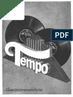 1939 - Tempo Gesamtverzeichnis 1939.pdf