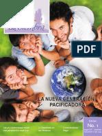 20. Revista - La Siembra No.1 - LitArt.pdf