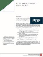 Athenian finance 454-404 BC.pdf