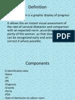 p Artograph