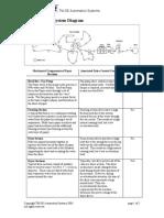 Paper Machine Overview Rev06!14!04 1139864440