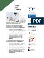 España- Centros con Programas Homologados.pdf