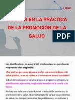 Teorías en la Práctica.pptx