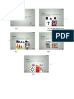 Tarea E.Visuales 1er Cuatrimestre.pdf