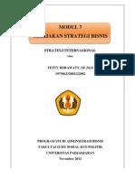MODUL 7 KSB.pdf