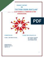 FACE DETECTION USING MATLAB.docx