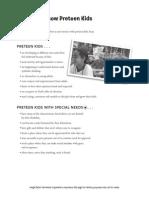 PreteenKids.pdf