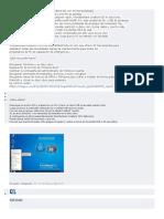 Wondershare LiveBoot 2012 7.0.1.12