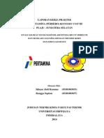 COVER UMUM.docx