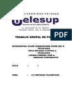 TRABAJO_GRUPAL_DE_FILOSOFIA.doc