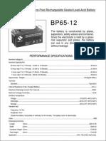 bp65-12