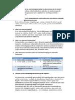 Cuestionario N° 02.docx
