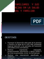 CVI, CVF Y CRISIS FAMILIARES 2012.ppt