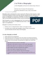 BIOGRAPHYwriting.pdf