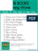 BOBBooks-Rhyming-Book3.pdf
