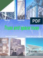 09-truss.pdf