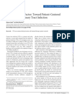 itu recurrente 2.pdf
