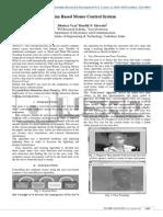 IJSRD_Dhairya_Paper1