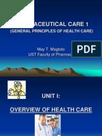 3.PC1 Patient  edited.pdf