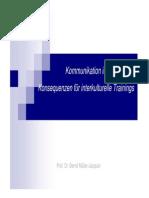 Frankfurt Daad Vortrag Mueller-jacquier.ppt-91