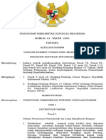 PP NO 61 23009 PELABUHAN.pdf