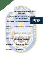TARBAJO DE LABORATORIO.doc