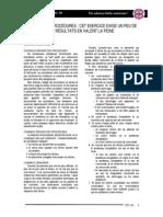 Fiche-Techniques-39.pdf