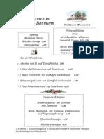 Wochenkarte1406.pdf