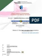 P.SISTEMASAUTOMÁTICOS.doc