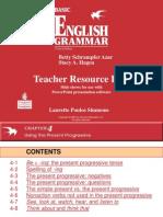 Chapter_04UsingPresentProgressive.pps