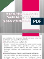 DETERMINANTES SOCIALES DE LA SALUD -  ENFERMEDAD.pptx