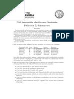 Practica Subnetting.pdf