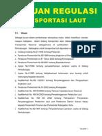 TINJAUAN REGULASI TRANSPORTASI LAUT.pdf