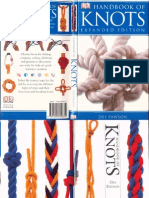 Decorative Fusion Knots Pdf Gratis