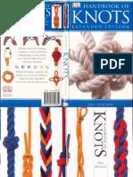 Decorative Fusion Knots Pdf Gratis