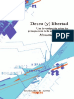 Deseo y libertad-TdS.pdf