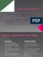 Interactive Media Slides.pptx