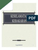 Keselamatan_Kebakaran.pdf