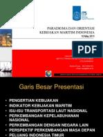 PARADIGMA MARITIM INDONESIA.pdf