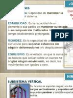 EXPOSICIÓN SISTEMAS ESTRUCTURALES (segunda) 2.pptx