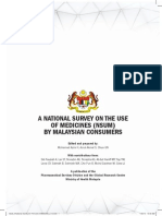 book.national-survey-use-medicines-2.12.pdf