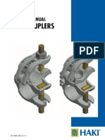 Product Manual Couplers_INT