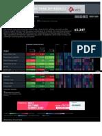 http---www_bloomberg_com-visual-data-industries-detail-oil-refining+marketing.pdf