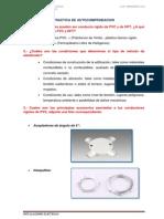 SEMANA 8 I .E..pdf