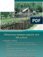 Folk Geography - Part I [EDocFind.com]
