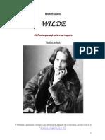 WILDE__Version+Lectura.pdf
