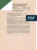 2PCs-FModerna.pdf
