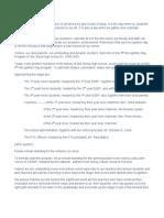 Sample speech in introducing a guest speaker documents similar to sample speech in introducing a guest speaker m4hsunfo