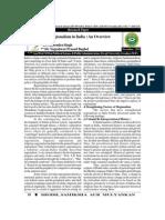 social transformation.pdf